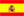 es-small-flag.jpg