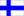 fi-small-flag.jpg