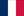 fr-small-flag.jpg