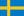 se-small-flag.jpg