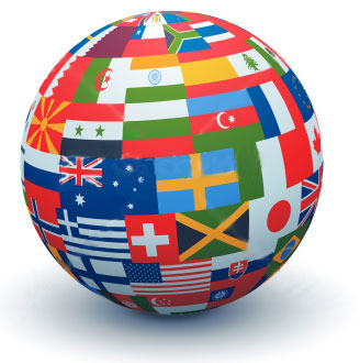 world-flags-sphere.png